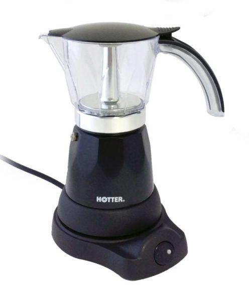 ТОП-10 лучших гейзерных кофеварок: рейтинг, как выбрать, отзывы, характеристики, плюсы и минусы