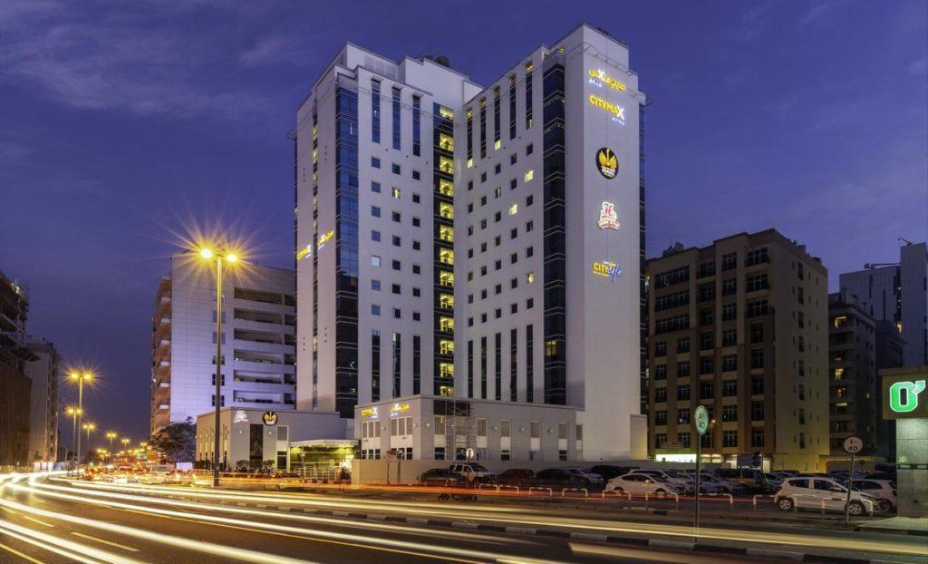 15 Лучших отелей Дубая для отличного отдыха по соотношению цены и качества