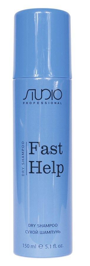 ТОП-15 лучших сухих шампуней для волос: Рейтинг, какой лучше, отзывы, характеристики, цена, плюсы и минусы