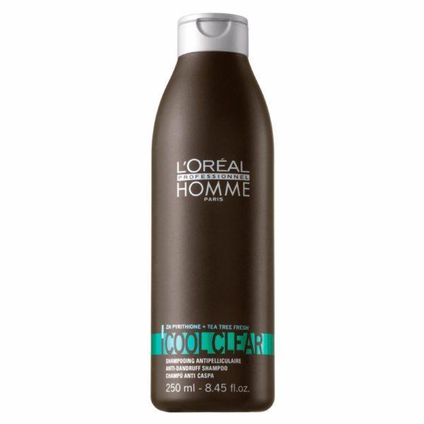 Чем мыть голову мужчине? ТОП 10 лучших мужских шампуней от перхоти и выпадения волос