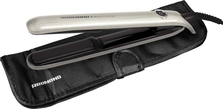 Рейтинг лучших утюжков для волос: с титановым, турмалиновым, керамическим покрытием