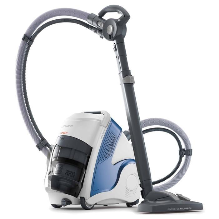 Рейтинг ТОП 10 лучших моющих пылесосов: какой лучше выбрать, отзывы, цена, характеристики, плюсы и минусы