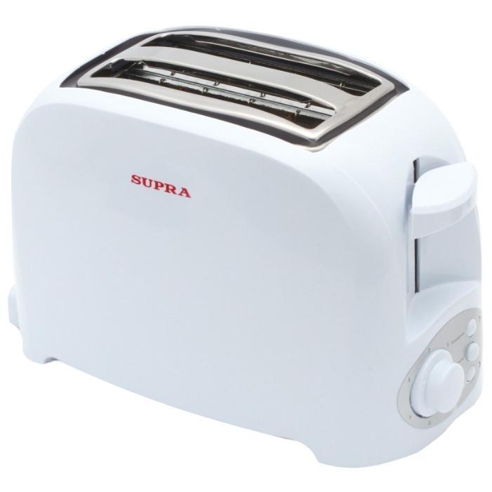 10 лучших тостеров для дома: отзывы, характеристики, сравнительная таблица