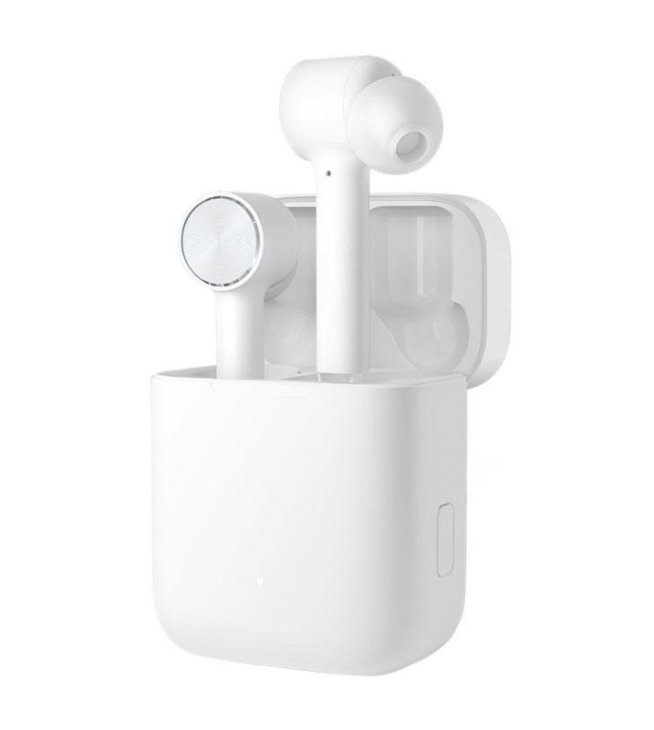 Выбираем лучшие наушники Xiaomi с хорошим звуком по отзывам, цене и качеству
