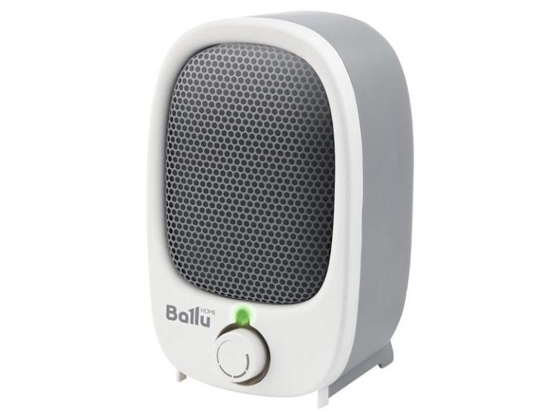 BalluBFH/S-03