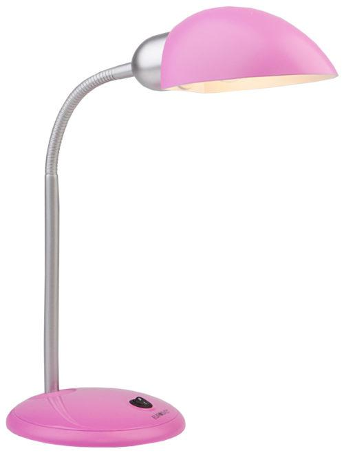 Выбираем лучшую настольную лампу для школьника: ТОП 12 моделей по отзывам и качеству