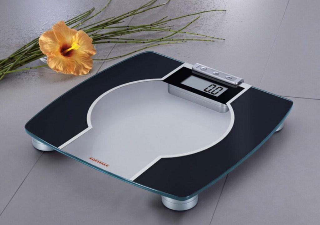 Рейтинг умных весов — топ 7 лучших смарт весов 2020 года. Какие лучше выбрать?