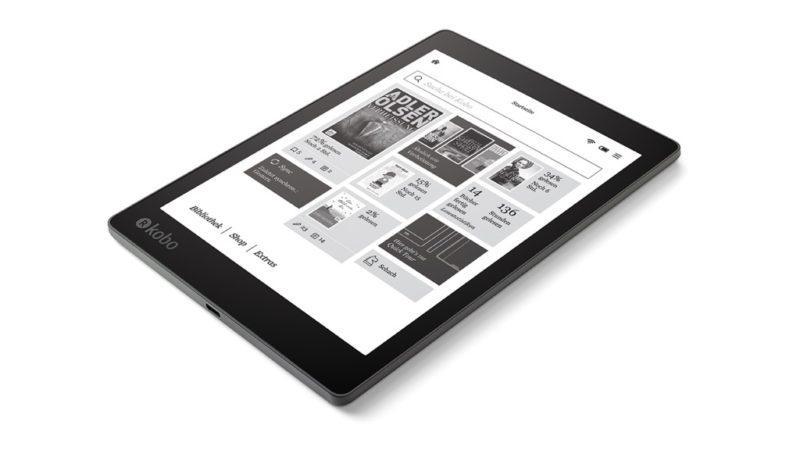 Рейтинг лучших электронных книг: ТОП 10 качественных и недорогих моделей