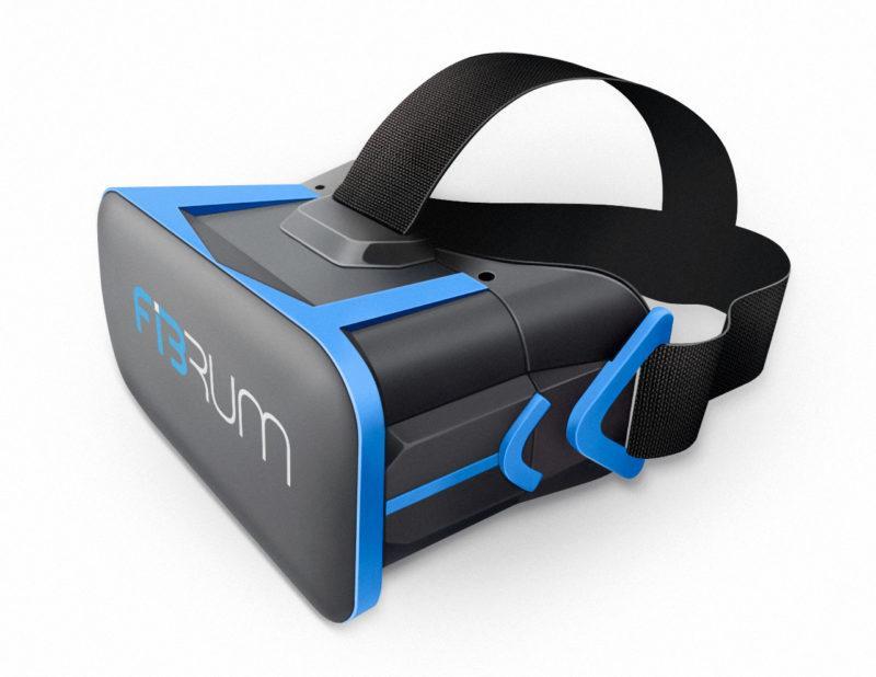 Рейтинг 10 лучших очков и шлемов виртуальной реальности