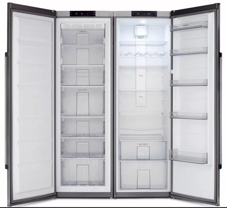 ТОП лучших холодильников по отзывам и соотношению цены и качества