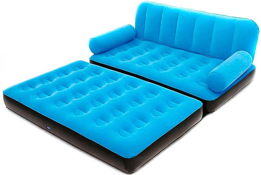 Bestway-Multi-Max-Air-Couch