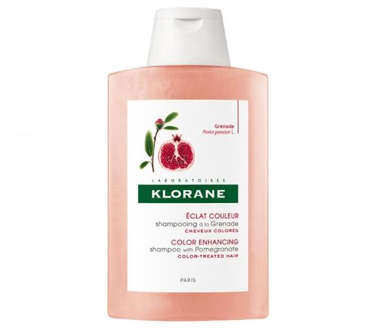 ТОП 12 лучших шампуней для окрашенных волос по отзывам и мнению экспертов