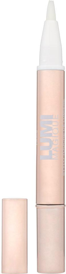 L'oreal Paris Lumi Magique Highlighter