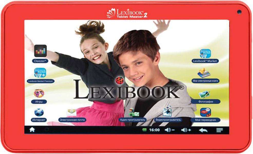 Lexibook-Tablet-Master-2
