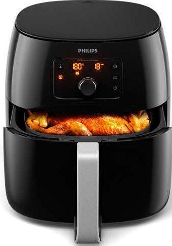 Philips HD9650 90 Airfryer XXL