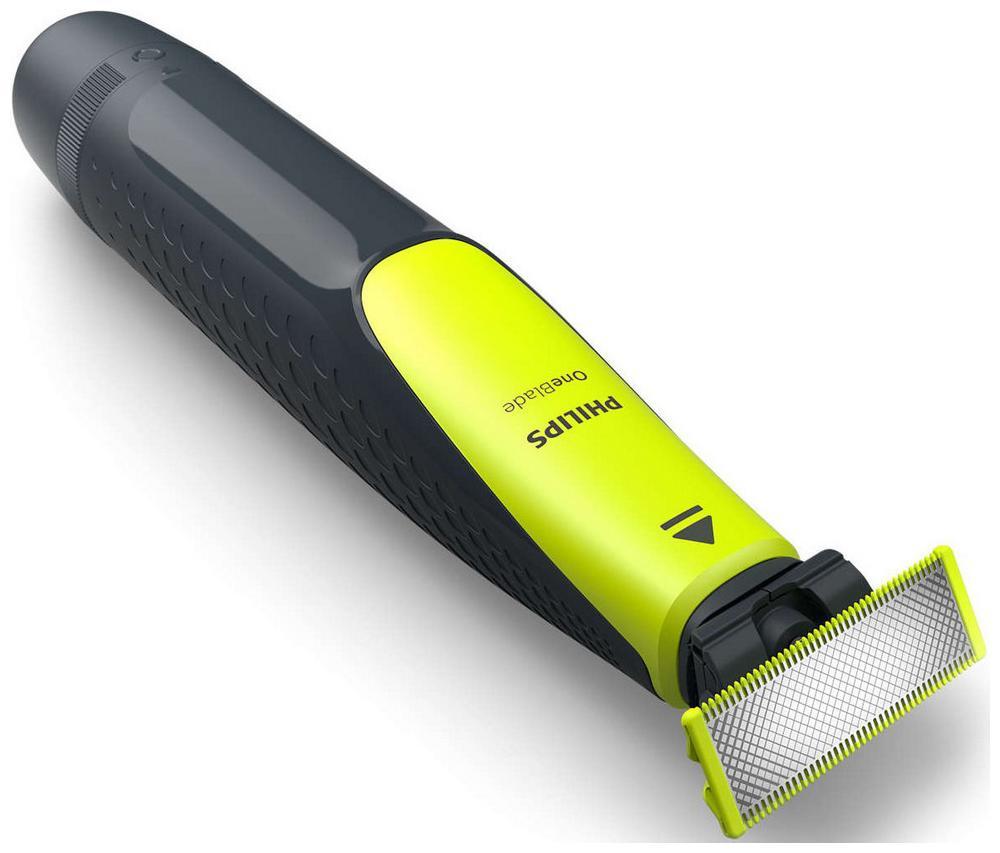 Philips OneBlade QP2510
