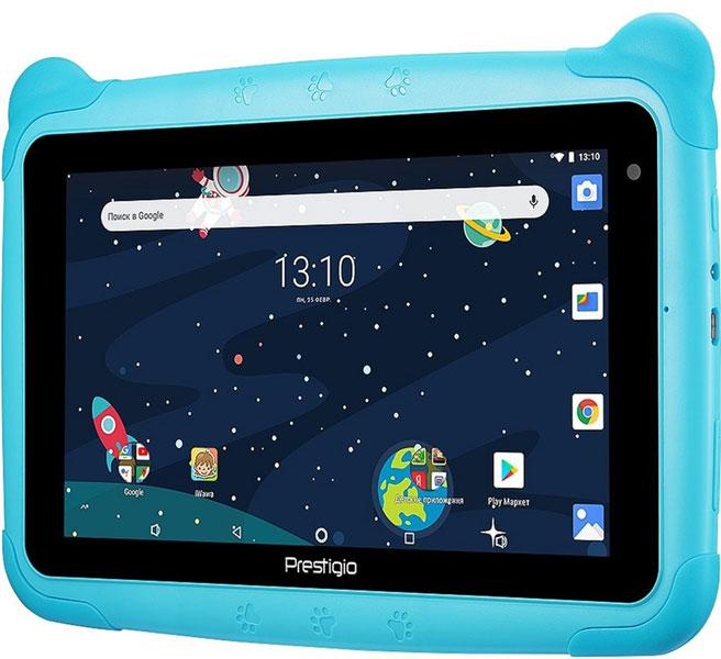 Prestigio-MultiPad-SmartKids-PMT3997