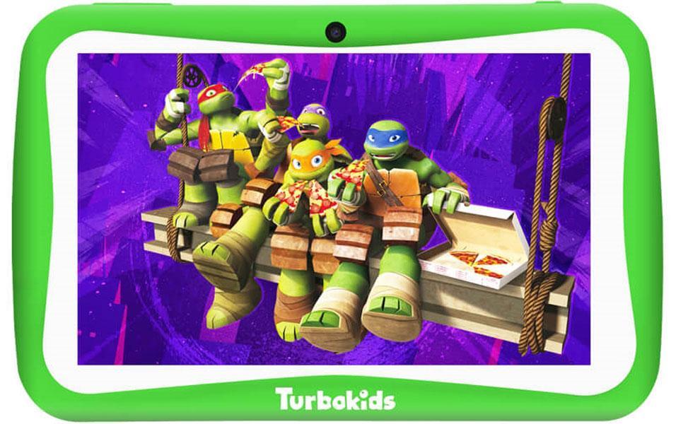 TurboKids-Черепашки-ниндзя-New-16-ГБ