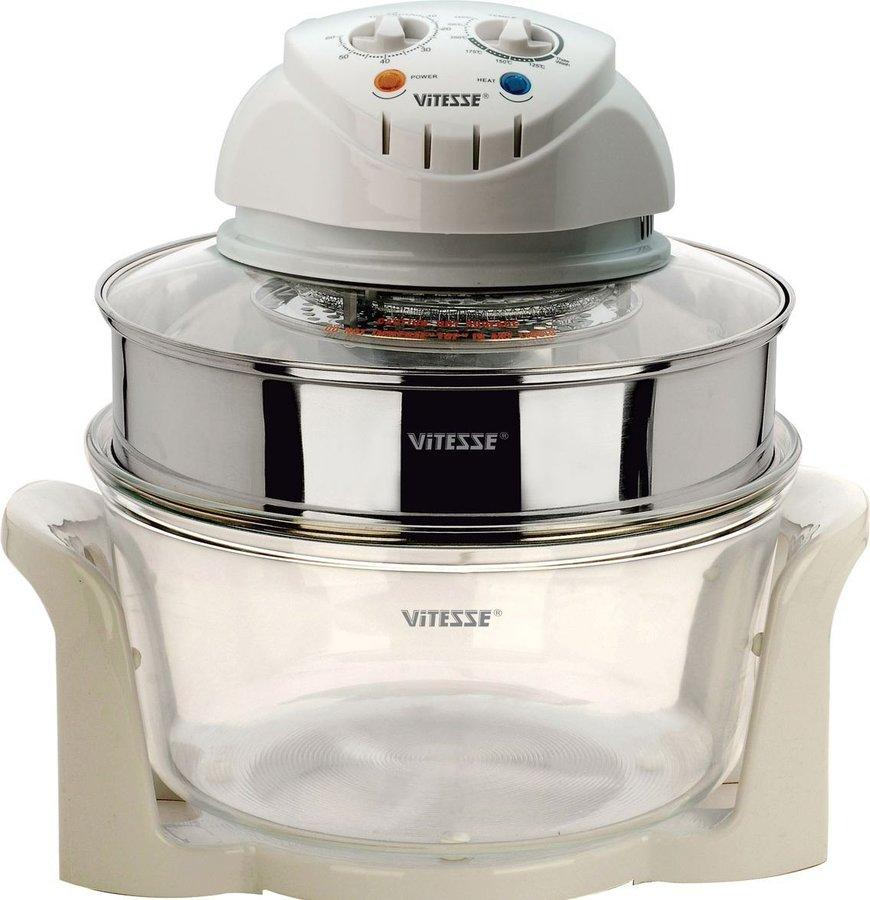 VITESSE VS-406
