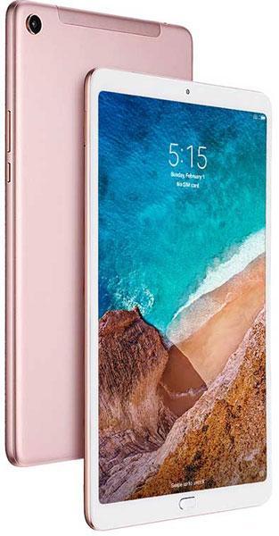 Xiaomi-MiPad-4-64Gb