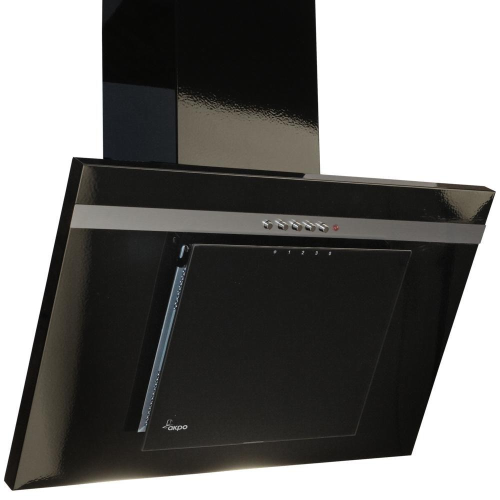 Akpo Nero wk-4 60 BK