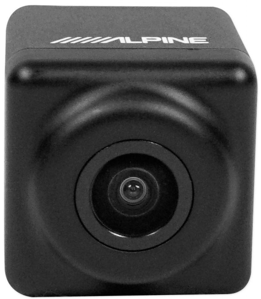 Alpine HCE-C1100