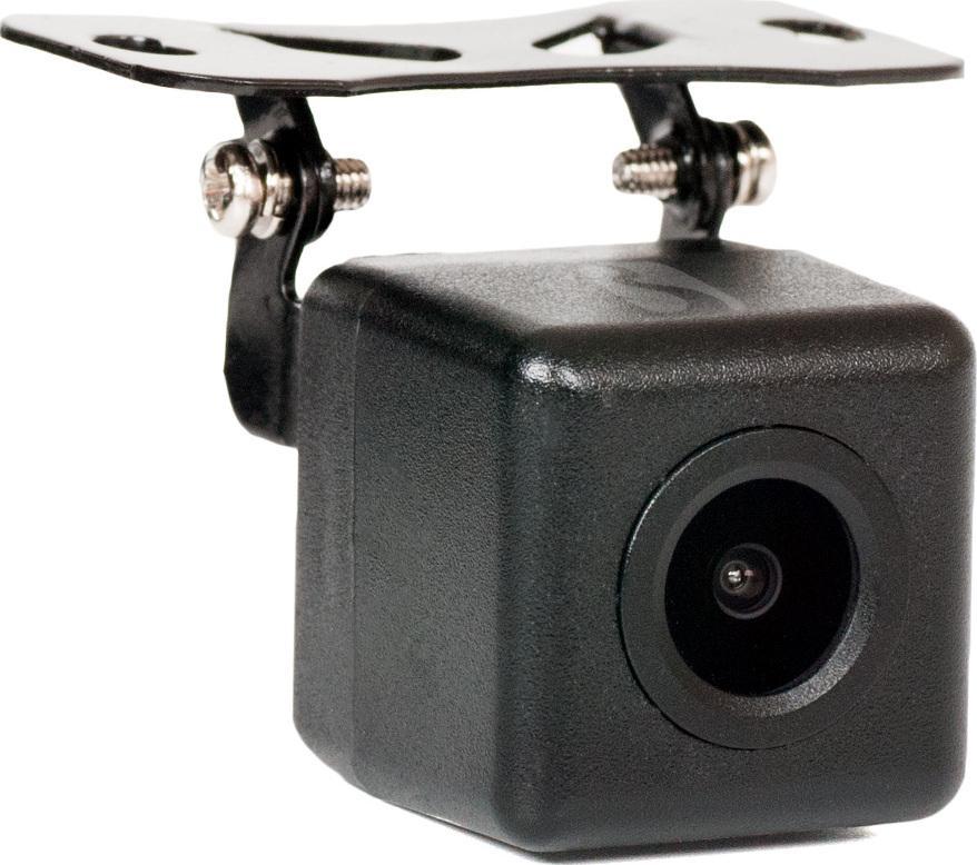 Blackview IC-01