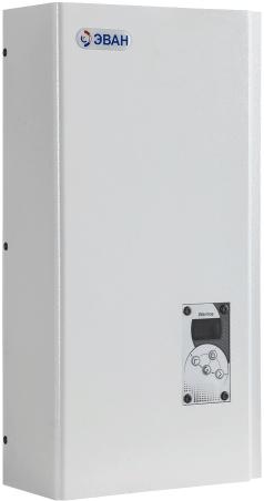 Эван Warmos-IV-5 5.1 кВт