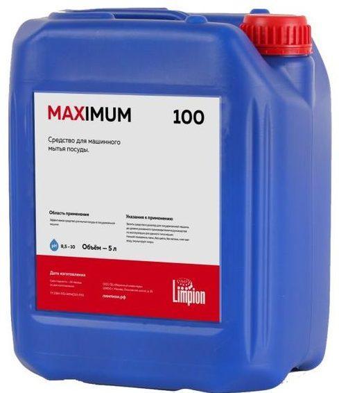 Maximum Dlimpion