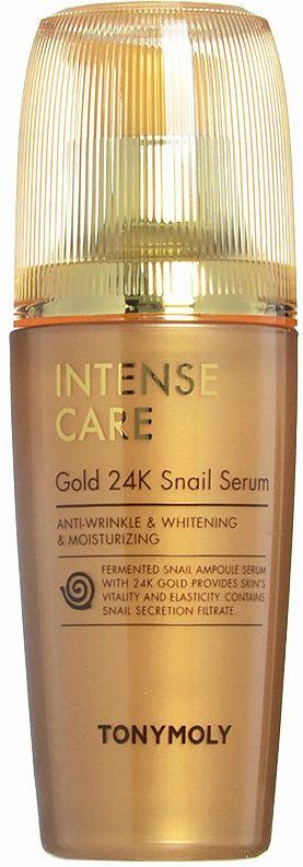 tony-moly-intense-care-gold-24k-snail-serum