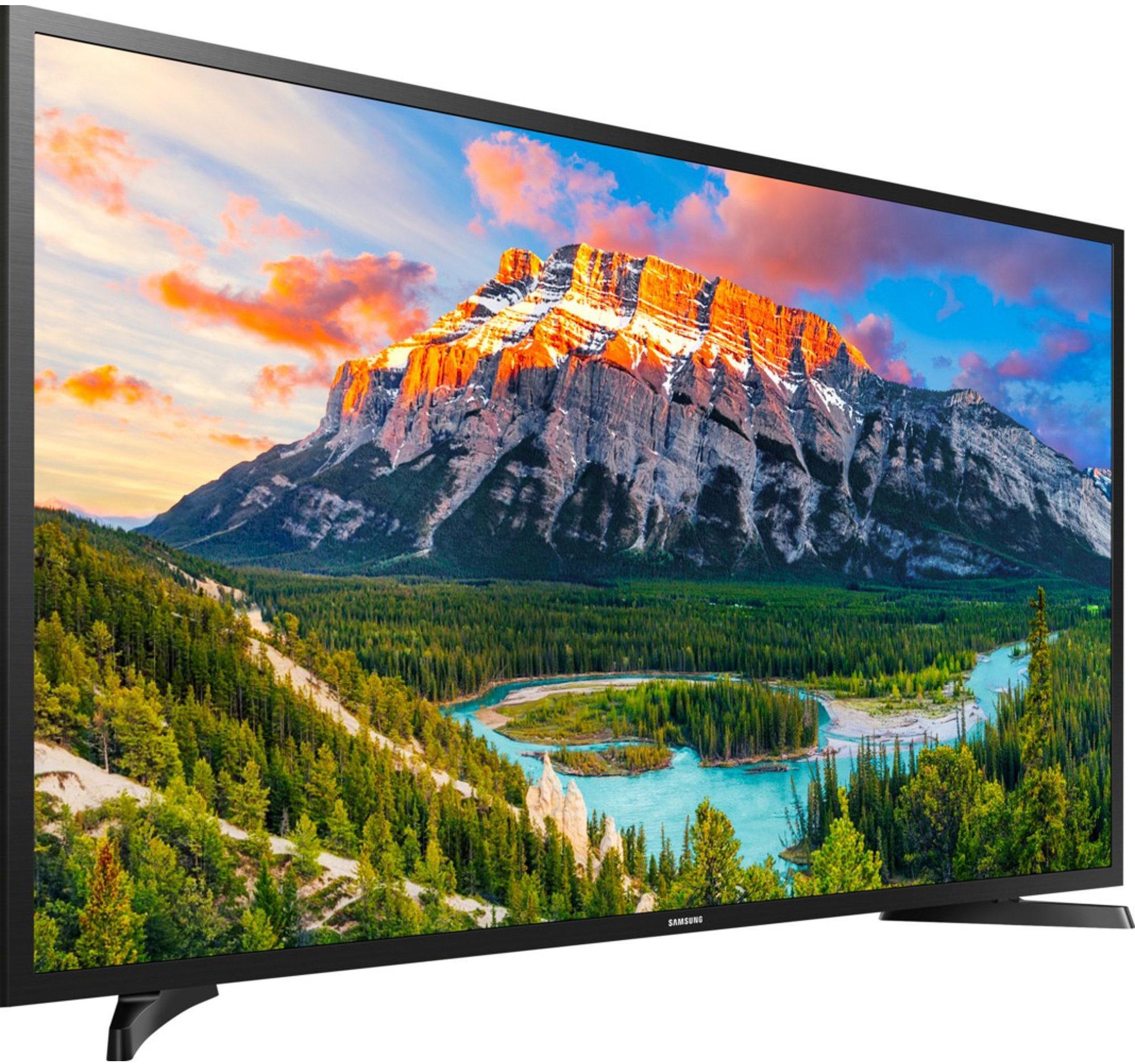 Samsung «UE32N5300AU 31.5