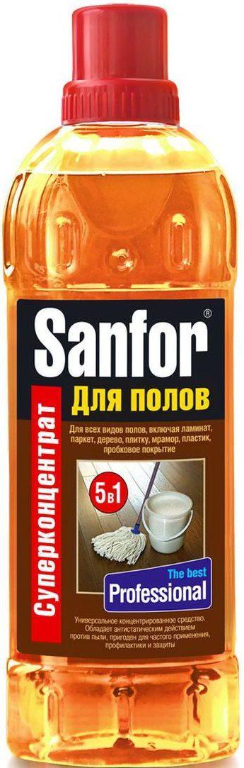 sanfor-5-v-1