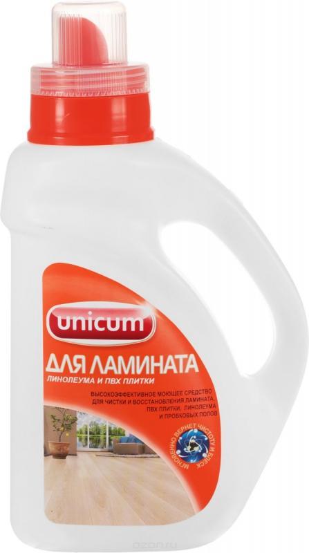 Unicum «Ламинат»