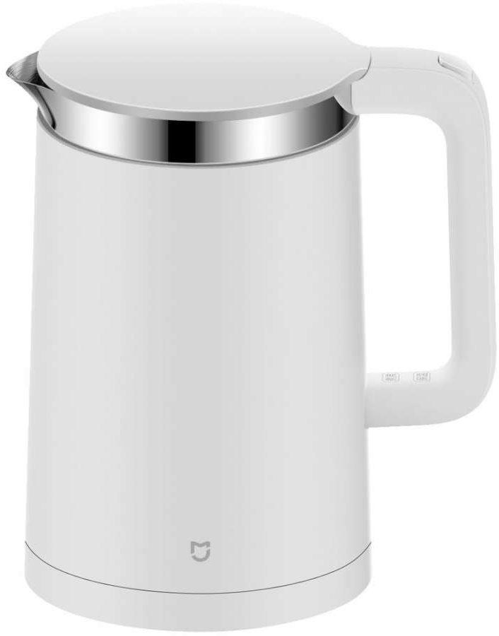 Xiaomi «Smart Kettle Bluetooth (YM-K1501)»