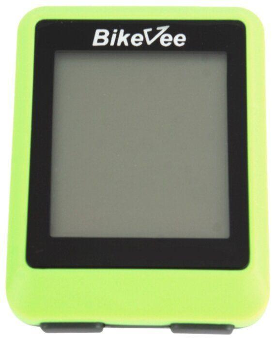 «Bikevee» BKV-9001