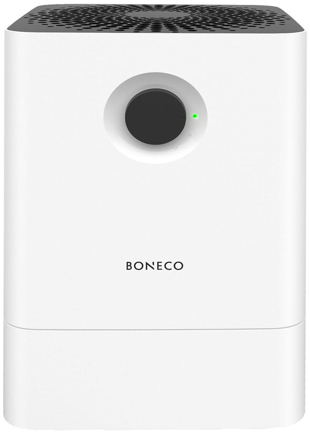 «Boneco» W200