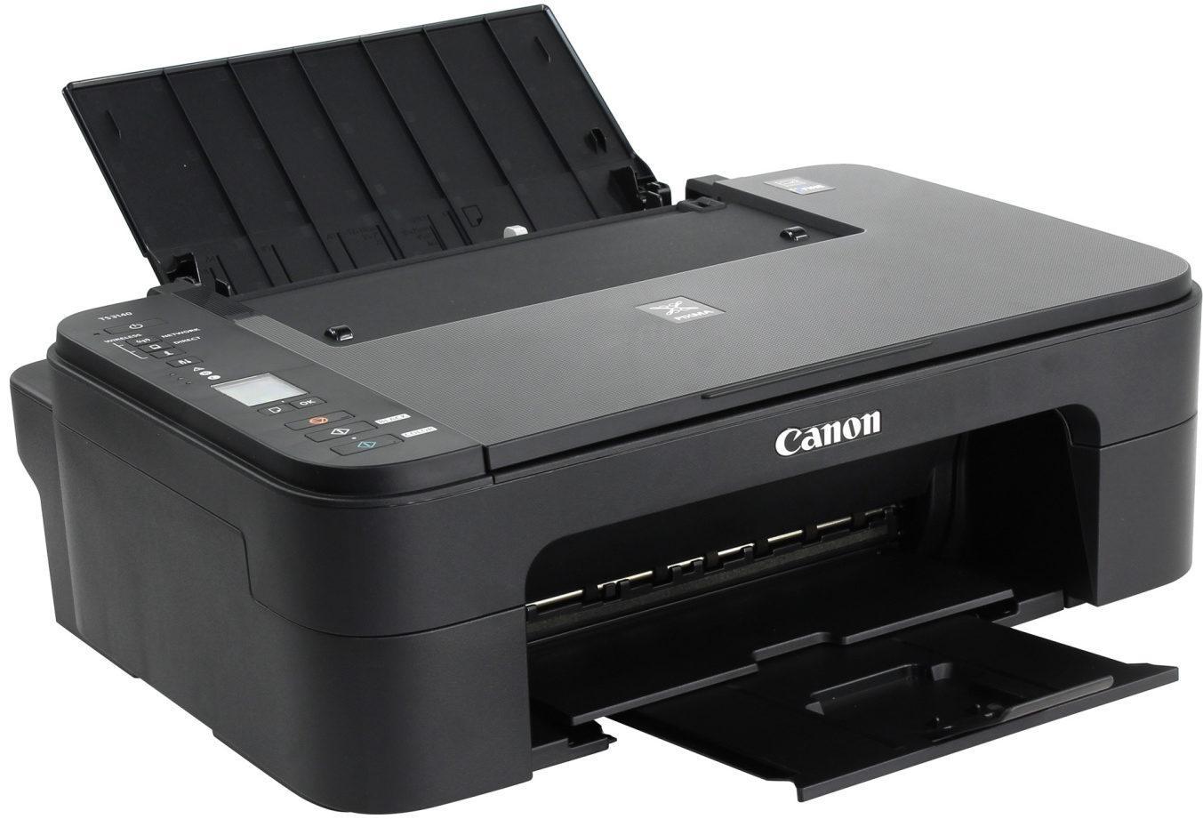 «Canon» PIXMA TS3140