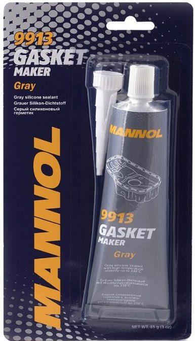 «Mannol» Gasket Maker 9913, 0.085 кг