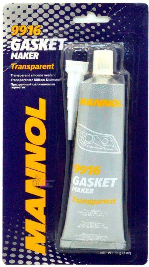 «Mannol» Gasket Maker 9916