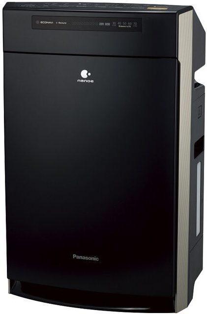 «Panasonic» F-VXR50R