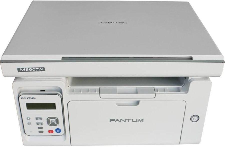 «Pantum» M6507