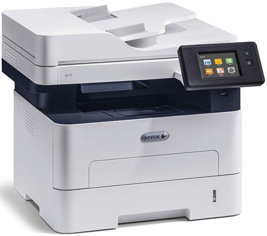 «Xerox» B215
