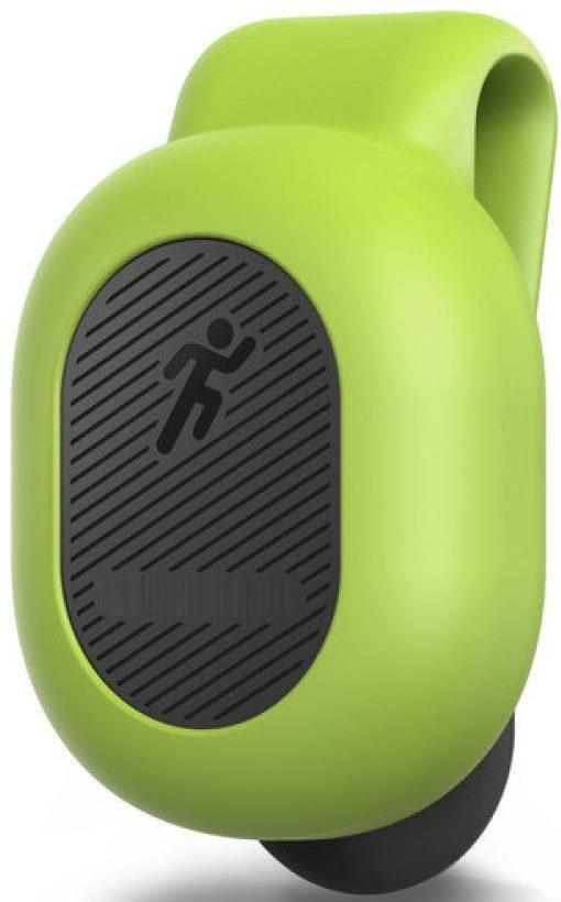 «Garmin» Running Dynamics Pod