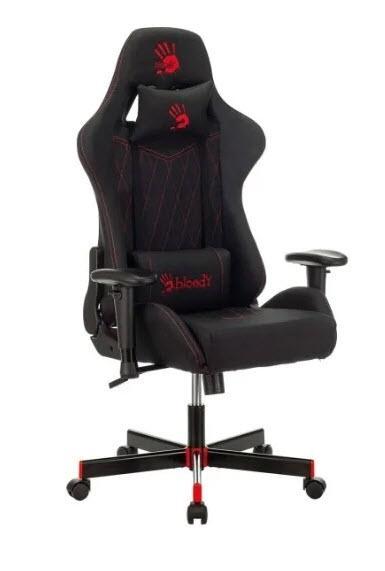 ТОП-14 лучшее игровое кресло для компьютера: рейтинг, какое выбрать и купить, характеристики, отзывы, плюсы и минусы