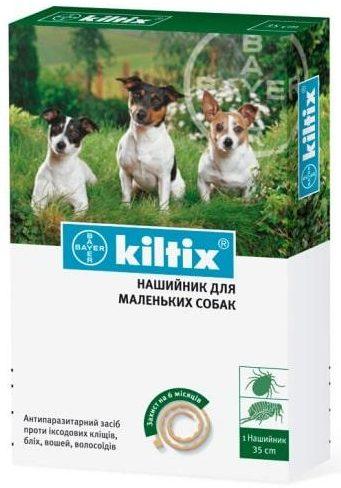 Килтикс (Bayer), 35 см