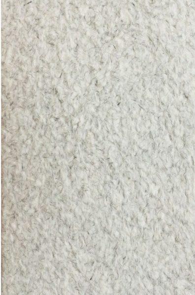 МС-125 Silk Plaster