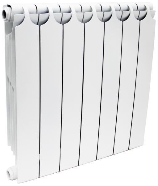 Теплоприбор BR1-500