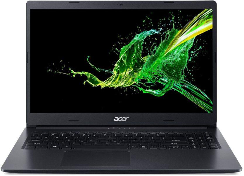 Acer Aspire 3 A315-42G