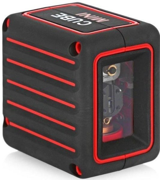 ADA instruments CUBE MINI Basic Edition
