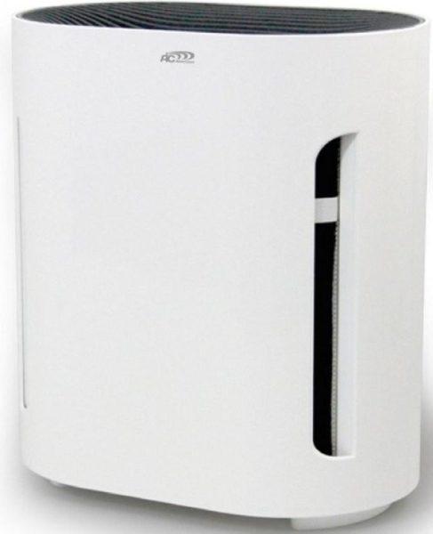 AIC CF8005, белый черный